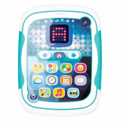 Bảng Ipad hỗ trợ học tập nhiều kiến thức thú vị cho bé Winfun WF002272