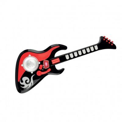 Đàn guitar vui nhộn Rock & Roll mã hàng Winfun002054-A hiệu Winfun